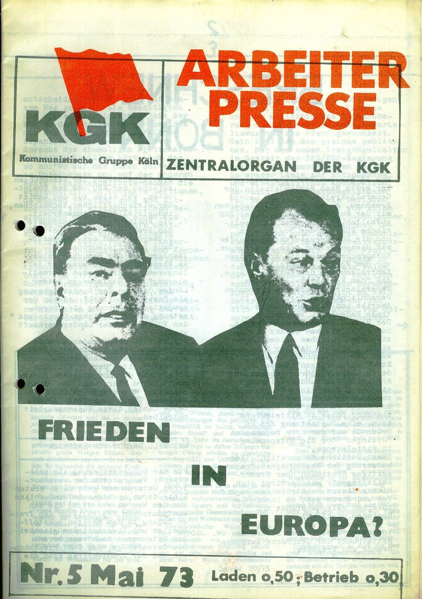 Koeln_KGK199