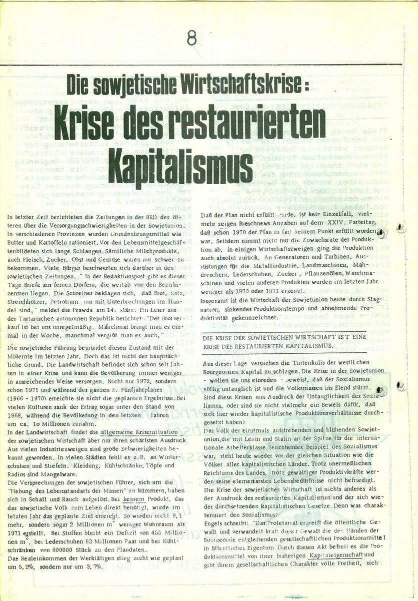 Koeln_KGK206