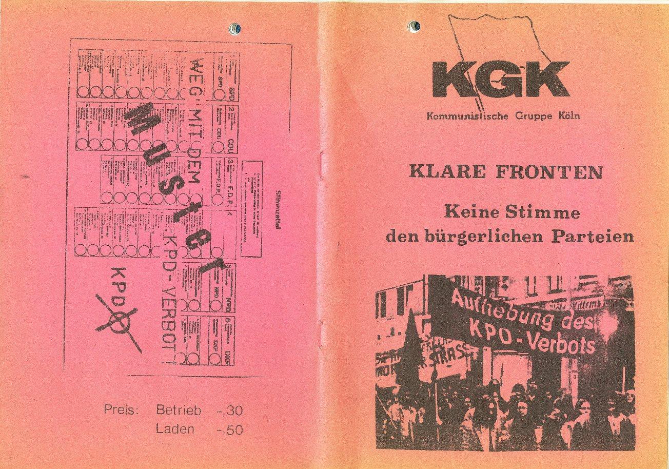 Koeln_KGK239