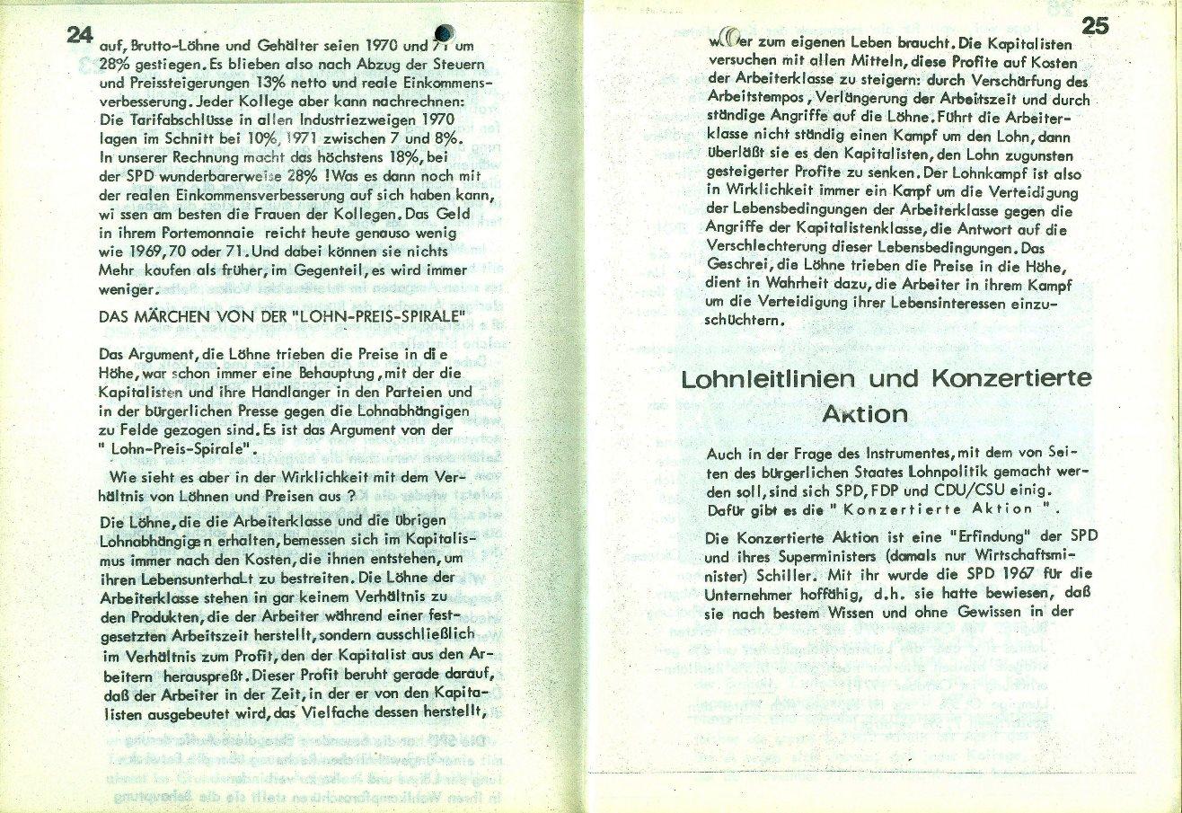 Koeln_KGK251
