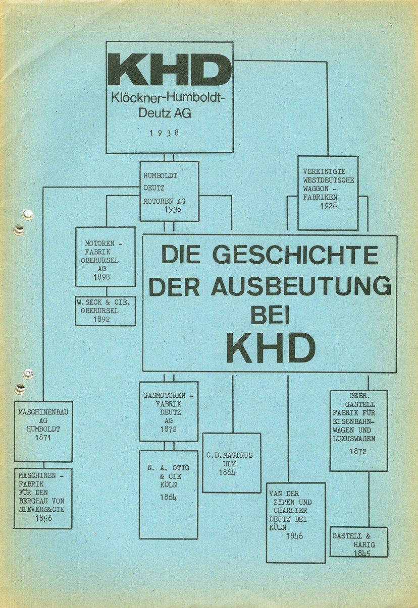 Koeln_KHD001