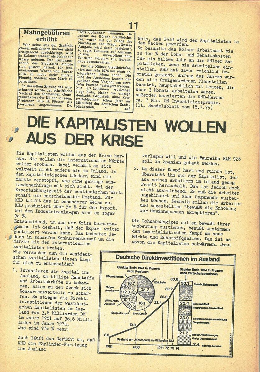 Koeln_KHD011