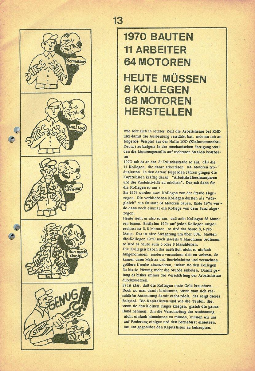 Koeln_KHD013