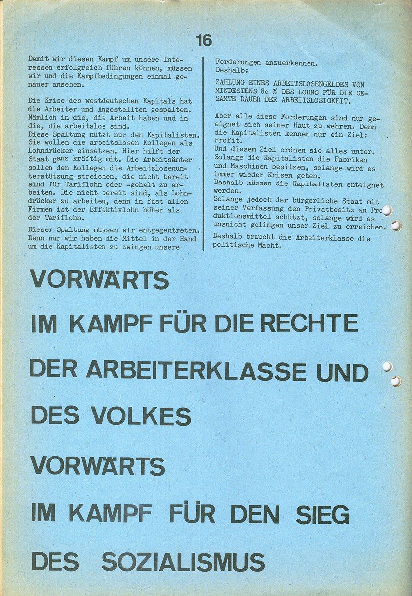 Koeln_KHD016