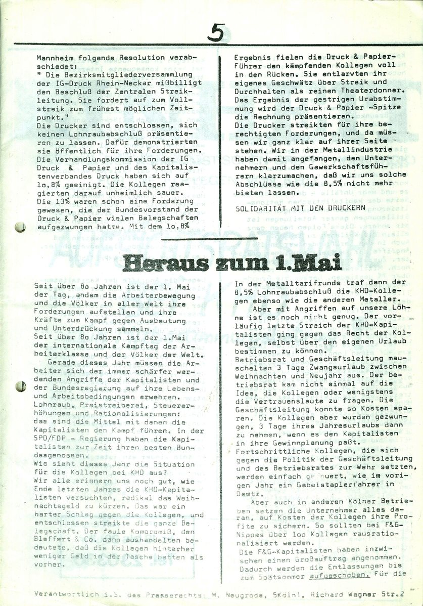 Koeln_KHD021