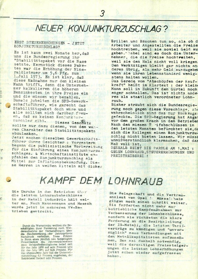 Koeln_KHD025
