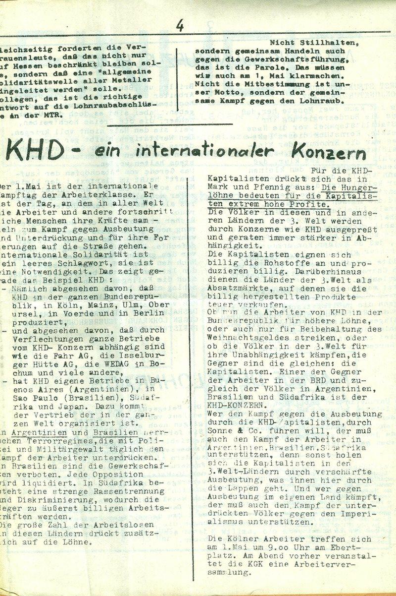 Koeln_KHD026