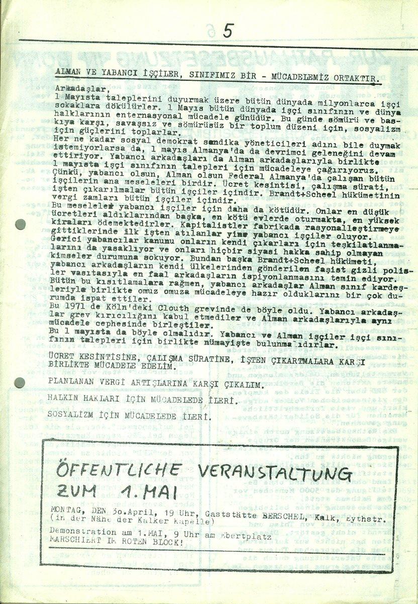 Koeln_KHD027