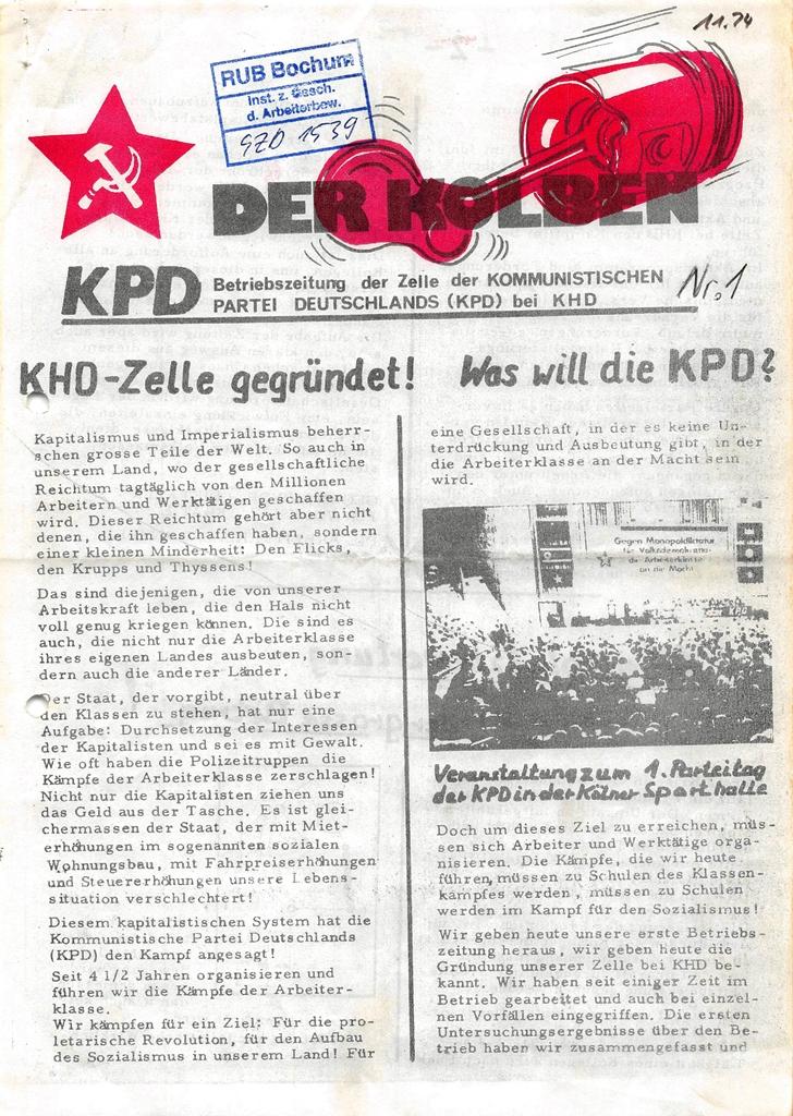 Koeln_KHD_AO_Der_Kolben_19741100_01