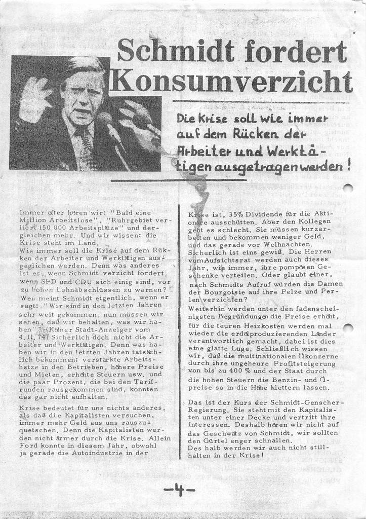 Koeln_KHD_AO_Der_Kolben_19741100_04