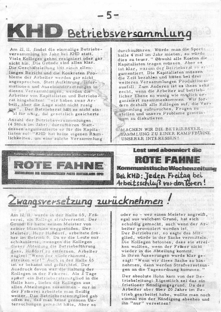 Koeln_KHD_AO_Der_Kolben_19741100_05