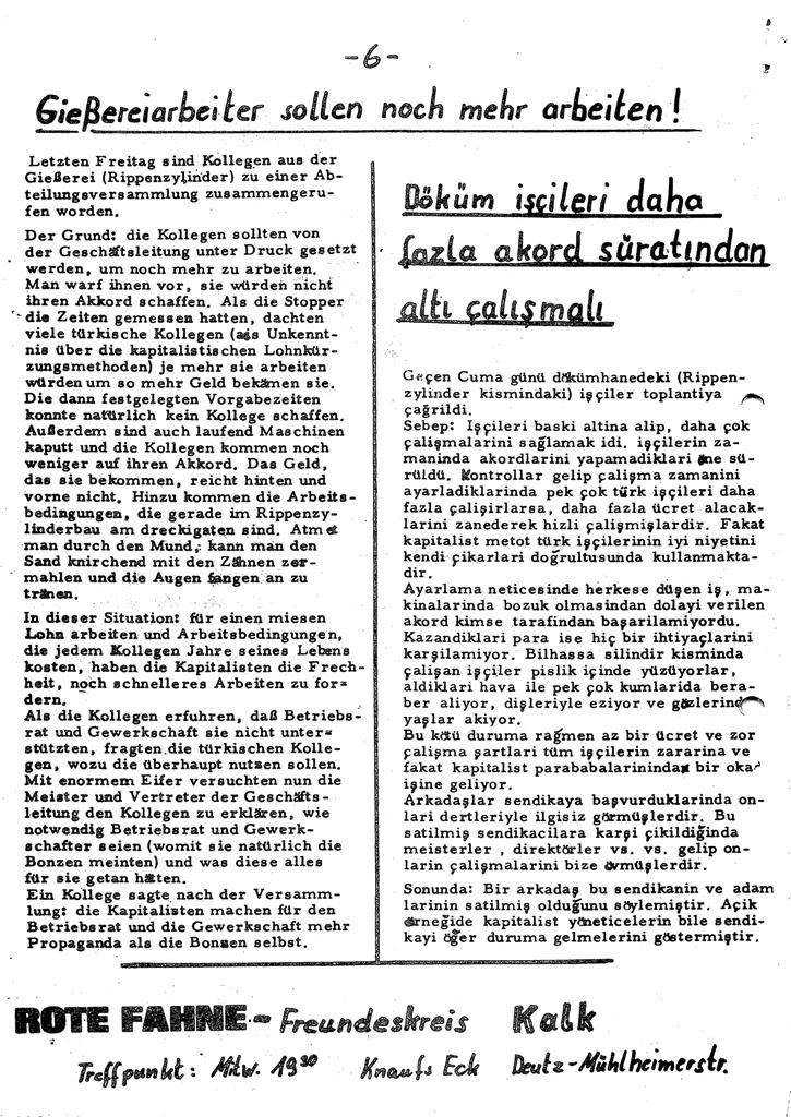 Koeln_KHD_AO_Der_Kolben_19741100_06
