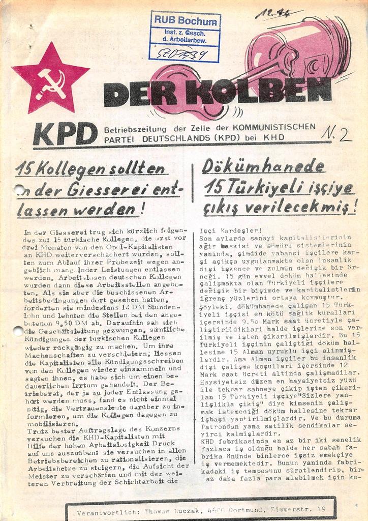 Koeln_KHD_AO_Der_Kolben_19741200_01