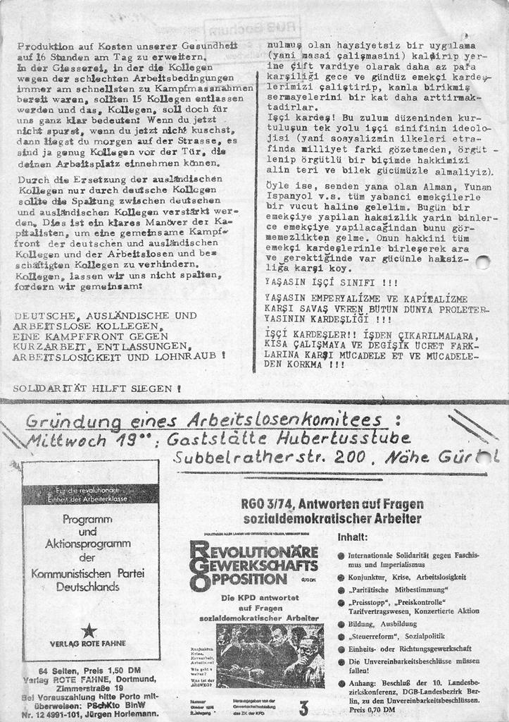 Koeln_KHD_AO_Der_Kolben_19741200_02