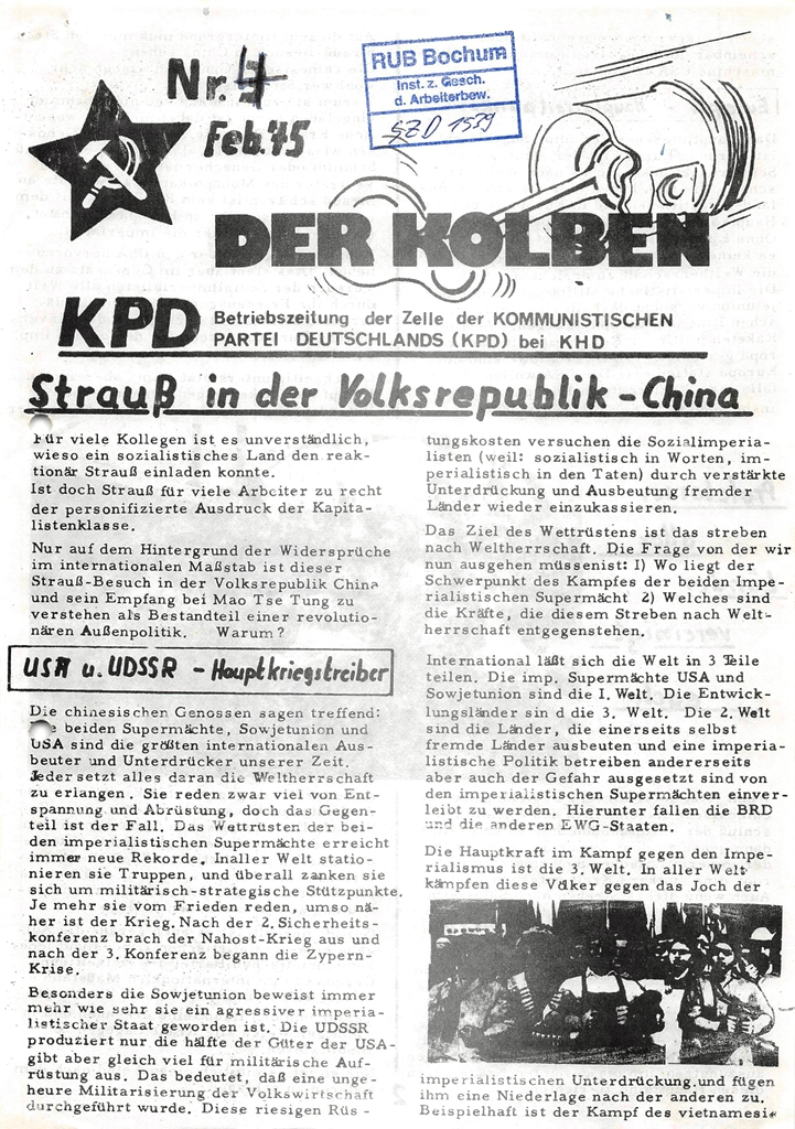 Koeln_KHD_AO_Der_Kolben_19750200_01