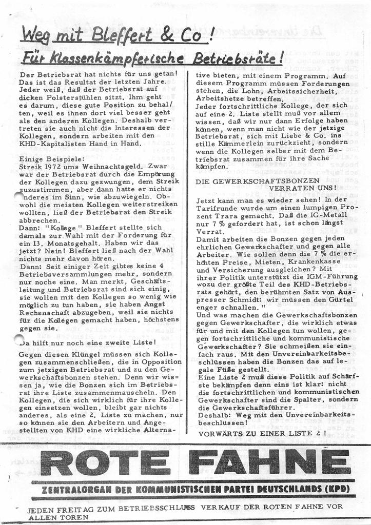 Koeln_KHD_AO_Der_Kolben_19750200_03