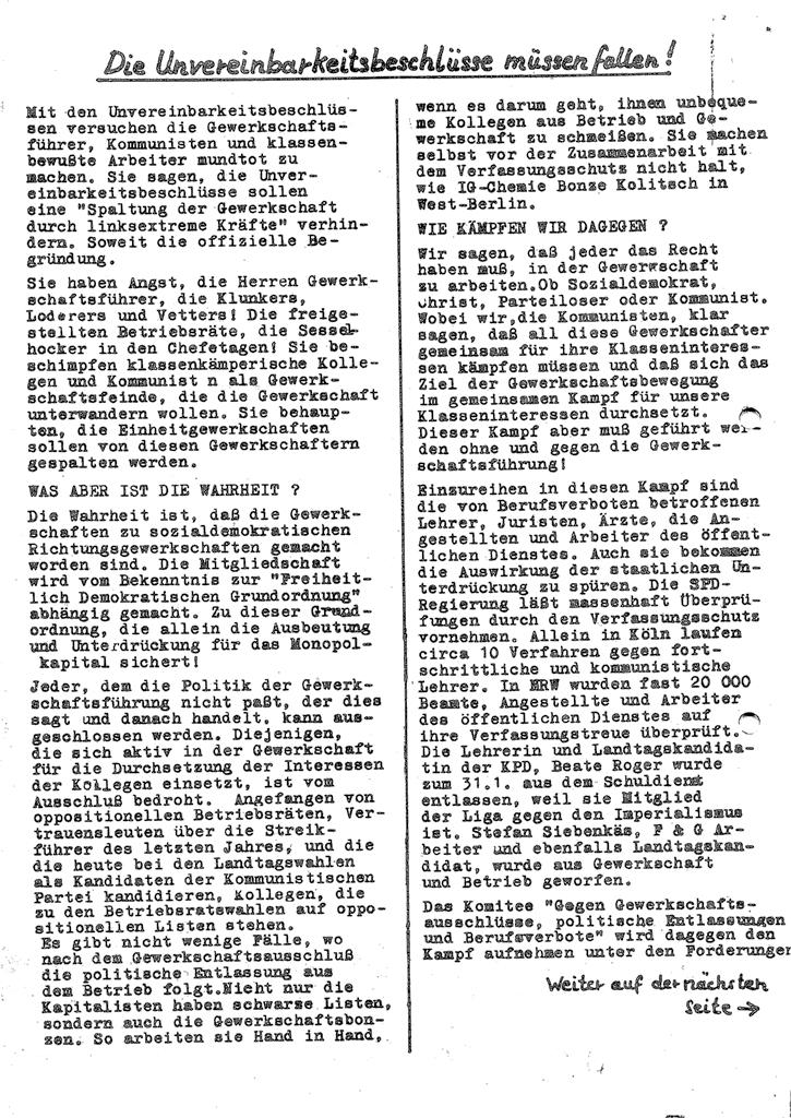 Koeln_KHD_AO_Der_Kolben_19750200_04