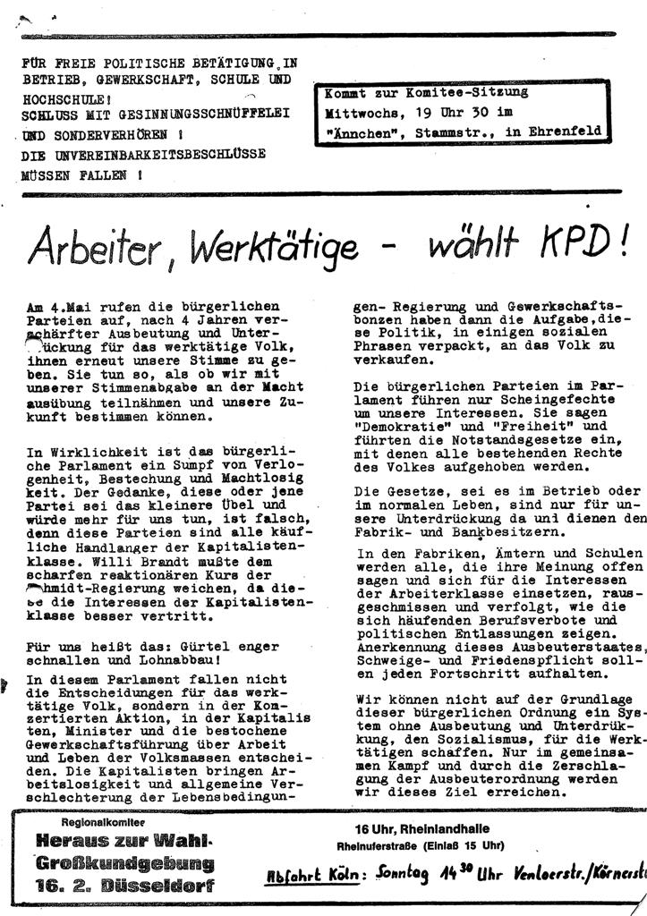 Koeln_KHD_AO_Der_Kolben_19750200_05