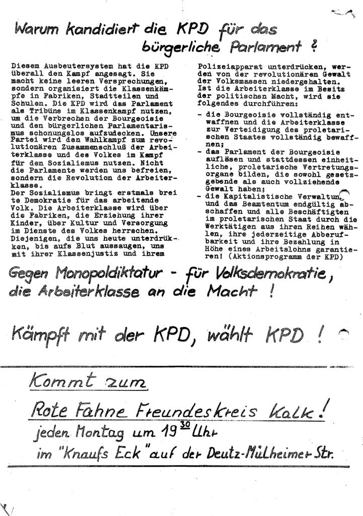 Koeln_KHD_AO_Der_Kolben_19750200_06