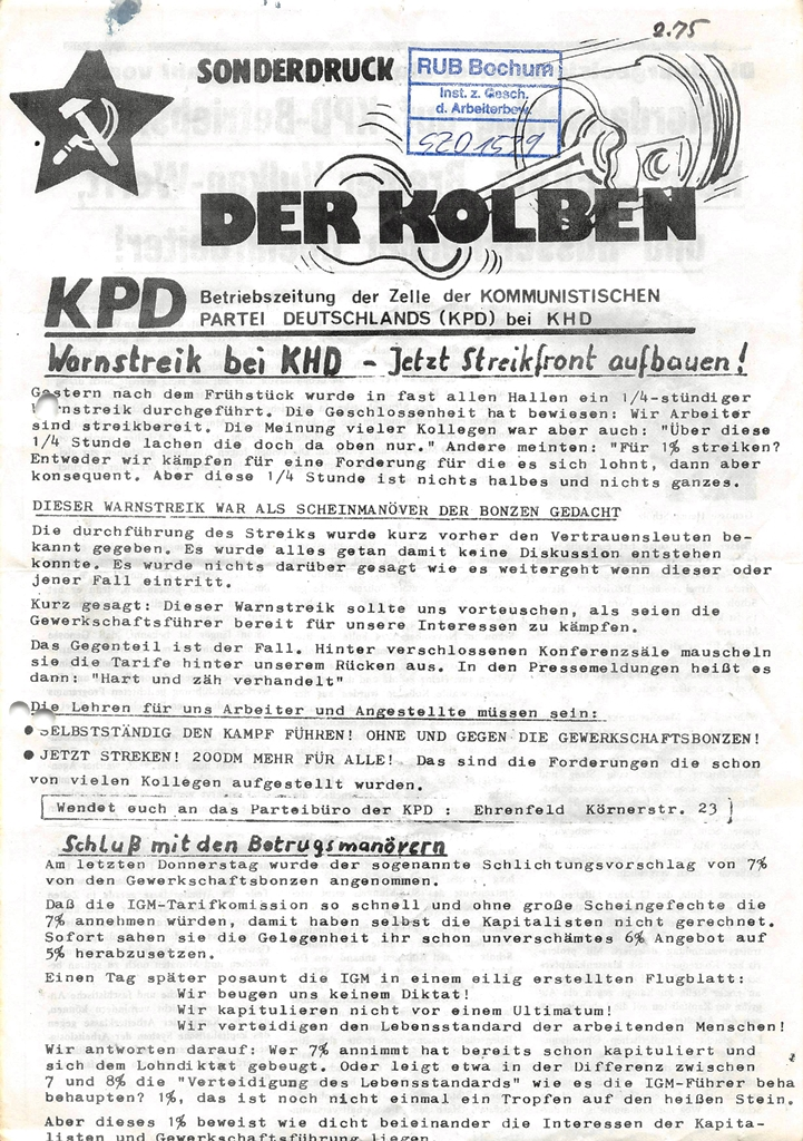 Koeln_KHD_AO_Der_Kolben_19750200_Sonder_01