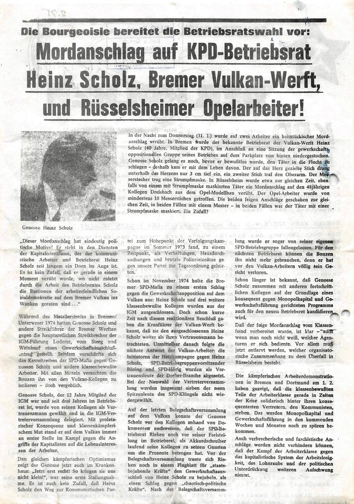 Koeln_KHD_AO_Der_Kolben_19750200_Sonder_02