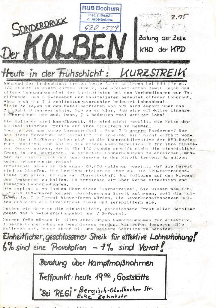 Koeln_KHD_AO_Der_Kolben_19750200_Sonder_1_01