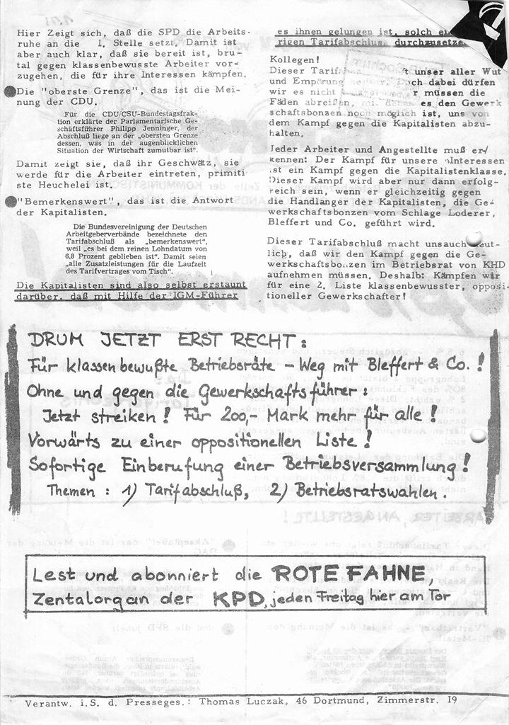 Koeln_KHD_AO_Der_Kolben_19750217_Sonder_02