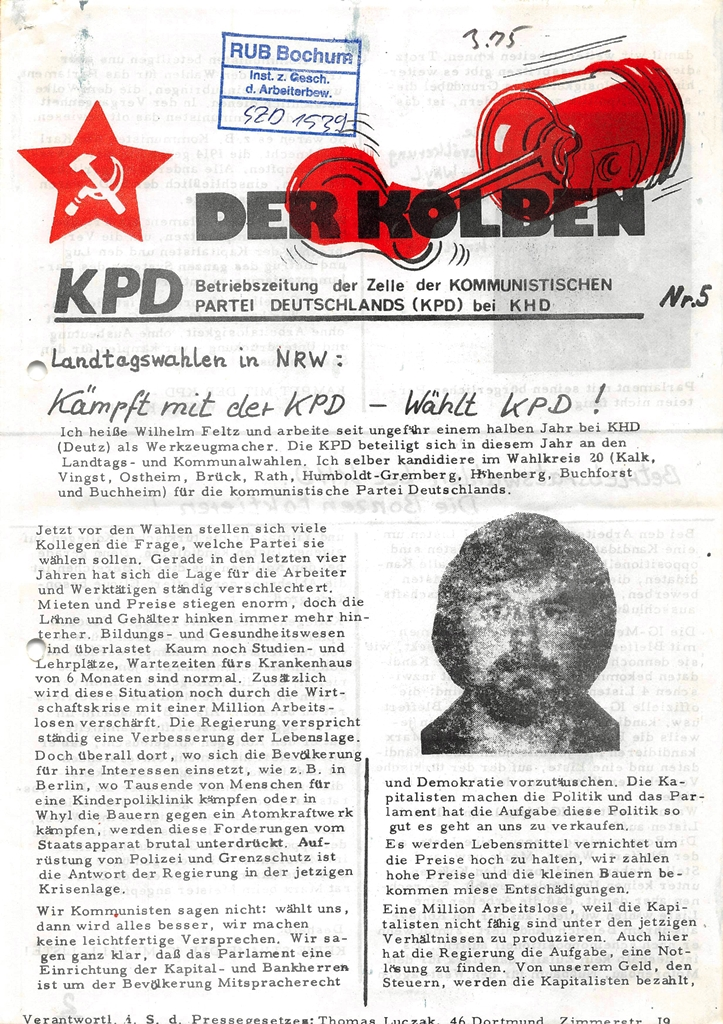 Koeln_KHD_AO_Der_Kolben_19750300_01