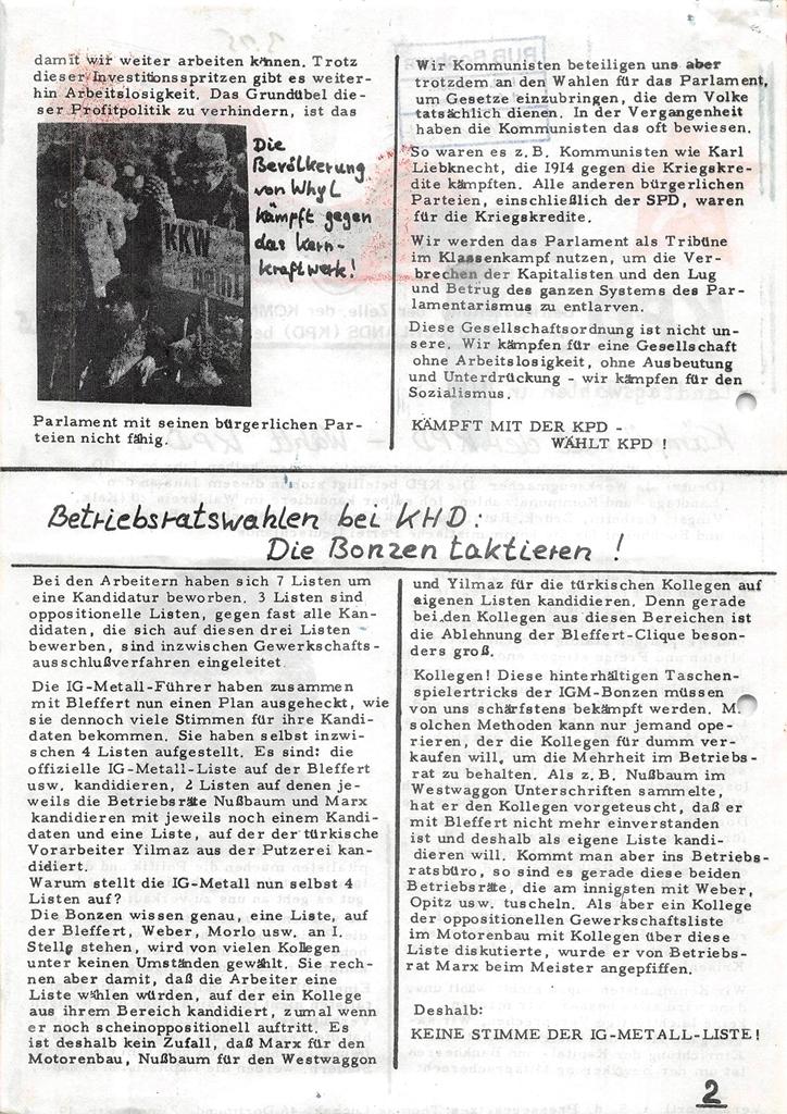 Koeln_KHD_AO_Der_Kolben_19750300_02