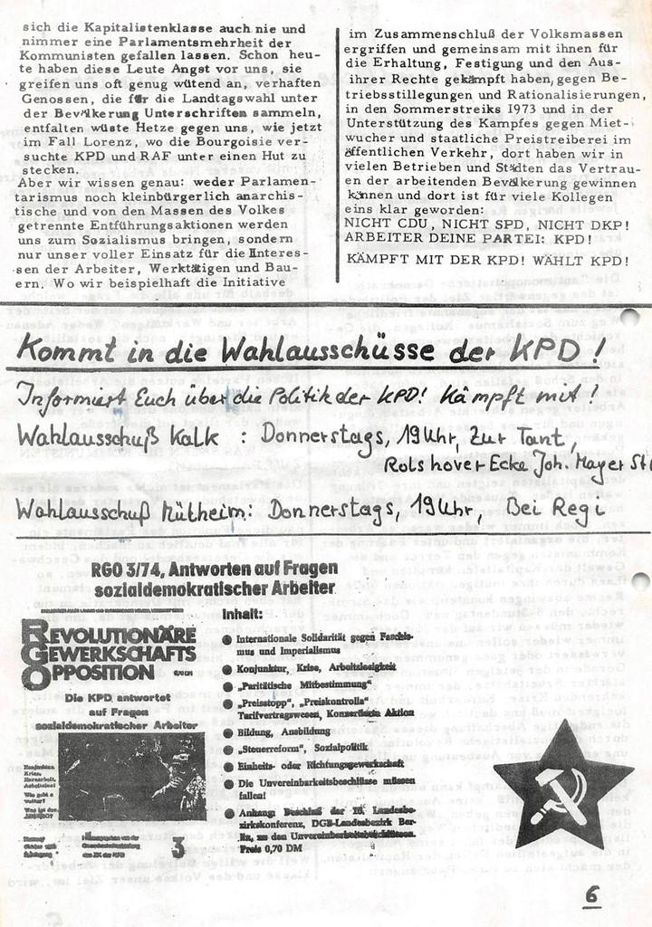 Koeln_KHD_AO_Der_Kolben_19750300_06