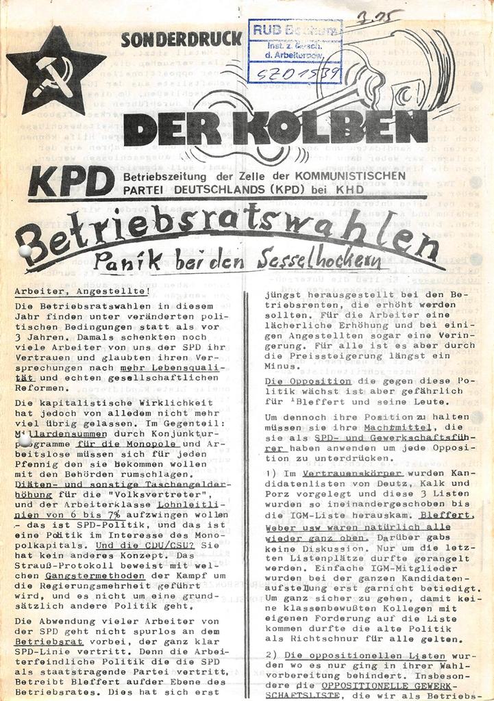 Koeln_KHD_AO_Der_Kolben_19750300_Sonder_01