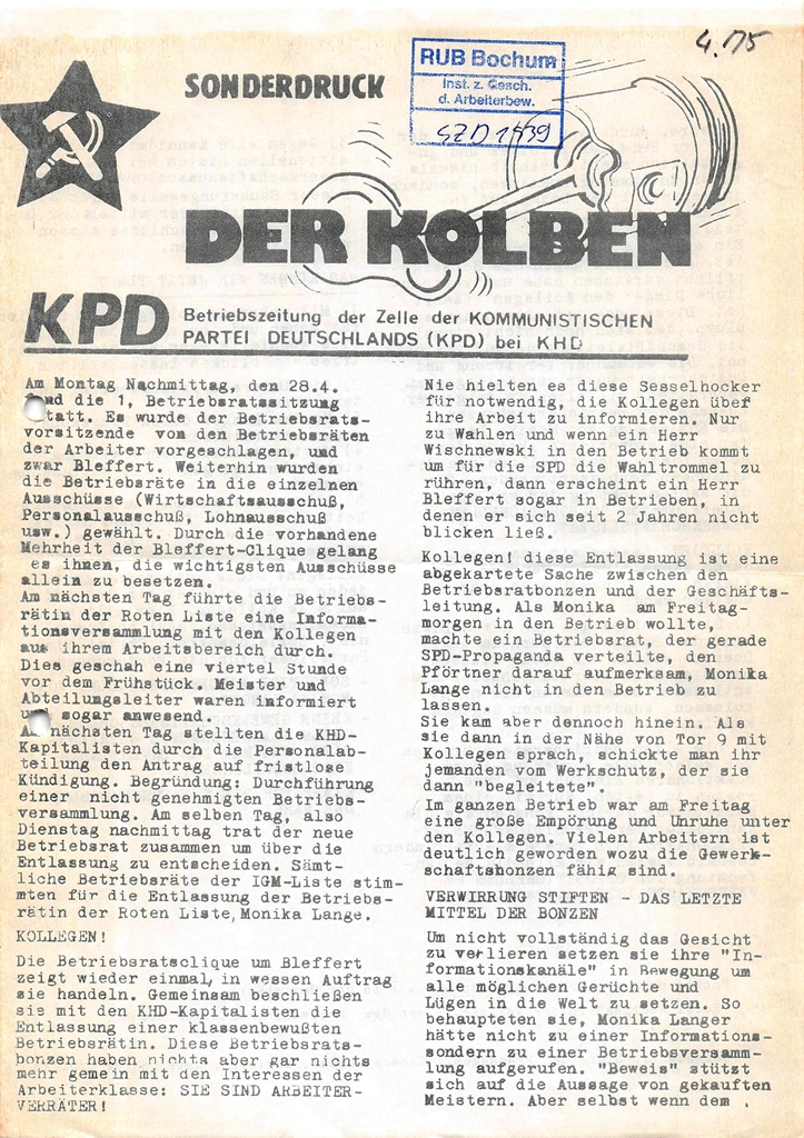 Koeln_KHD_AO_Der_Kolben_19750400_Sonder_1_01