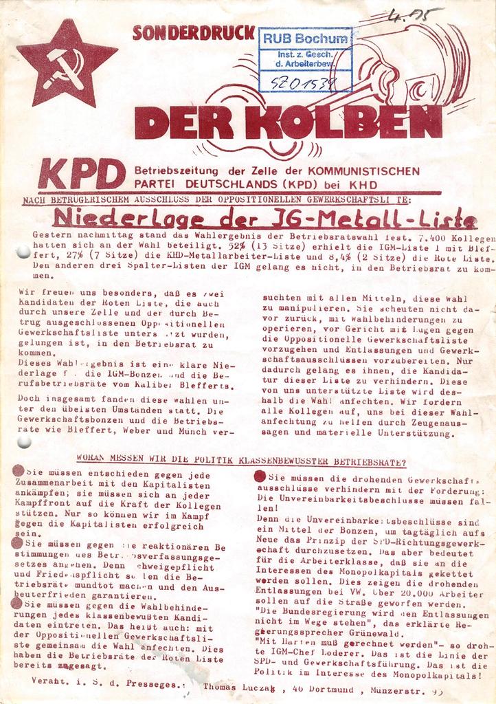 Koeln_KHD_AO_Der_Kolben_19750400_Sonder_2_01
