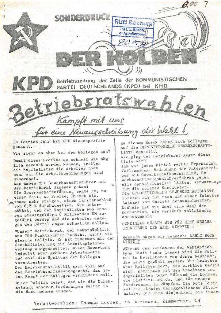 Koeln_KHD_AO_Der_Kolben_19750600_Sonder_01
