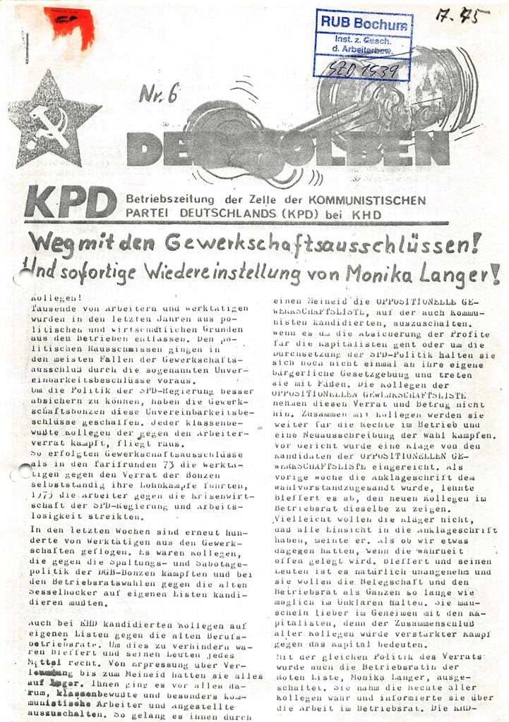 Koeln_KHD_AO_Der_Kolben_19750700_01