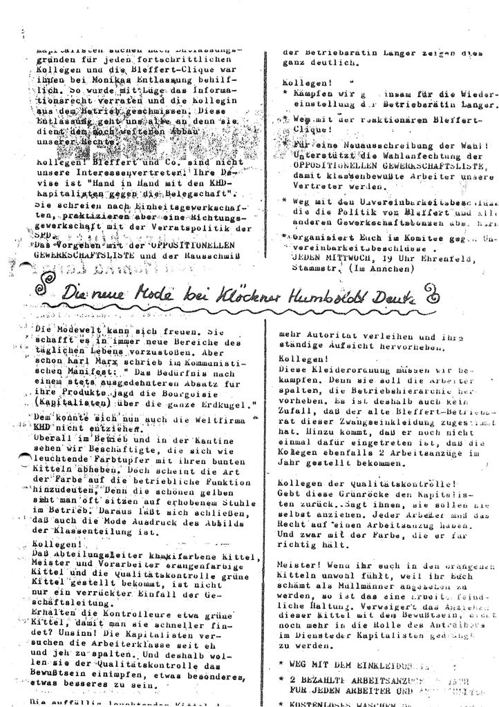 Koeln_KHD_AO_Der_Kolben_19750700_02