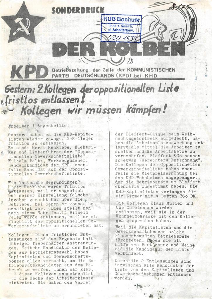 Koeln_KHD_AO_Der_Kolben_19750800_Sonder_01