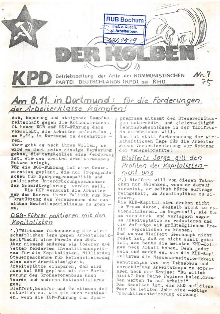 Koeln_KHD_AO_Der_Kolben_19751100_01