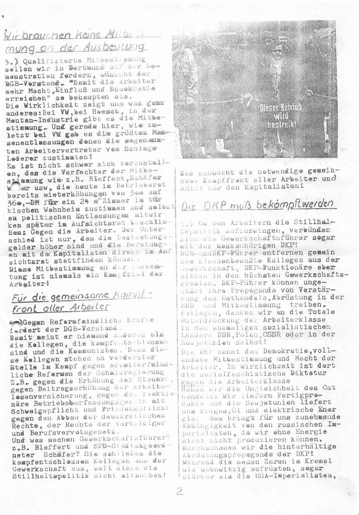 Koeln_KHD_AO_Der_Kolben_19751100_02