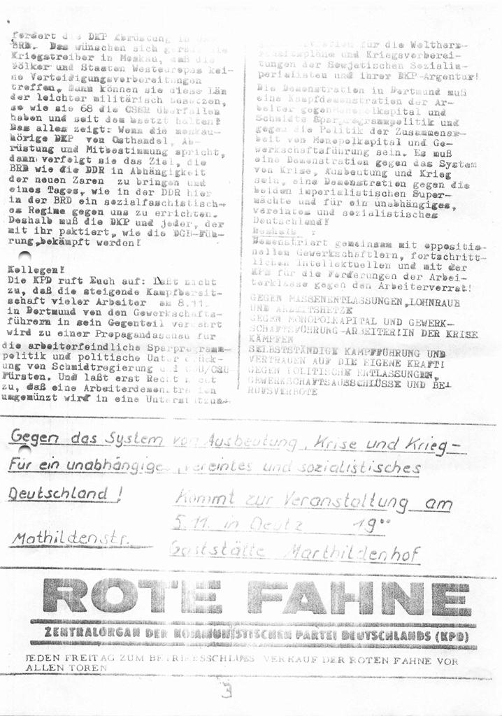 Koeln_KHD_AO_Der_Kolben_19751100_03