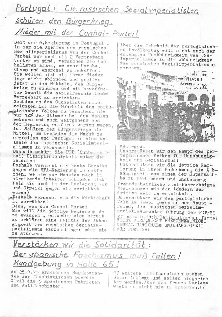 Koeln_KHD_AO_Der_Kolben_19751100_05