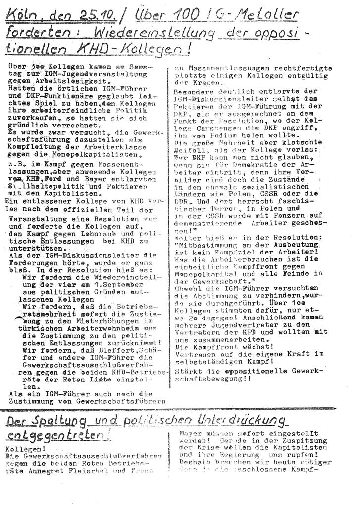 Koeln_KHD_AO_Der_Kolben_19751100_07