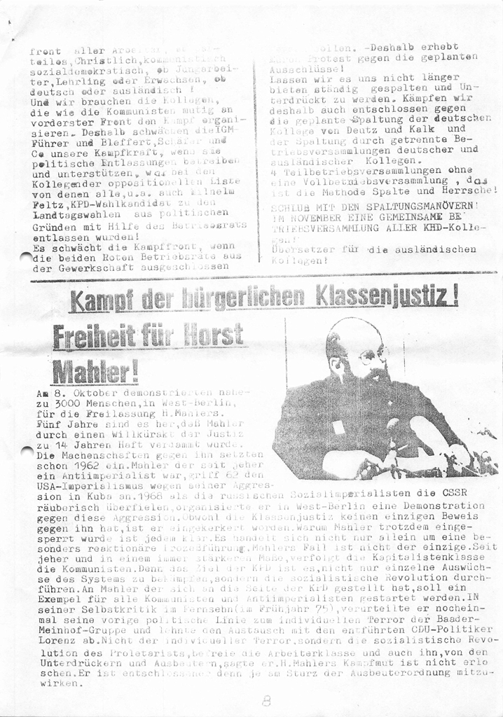 Koeln_KHD_AO_Der_Kolben_19751100_08