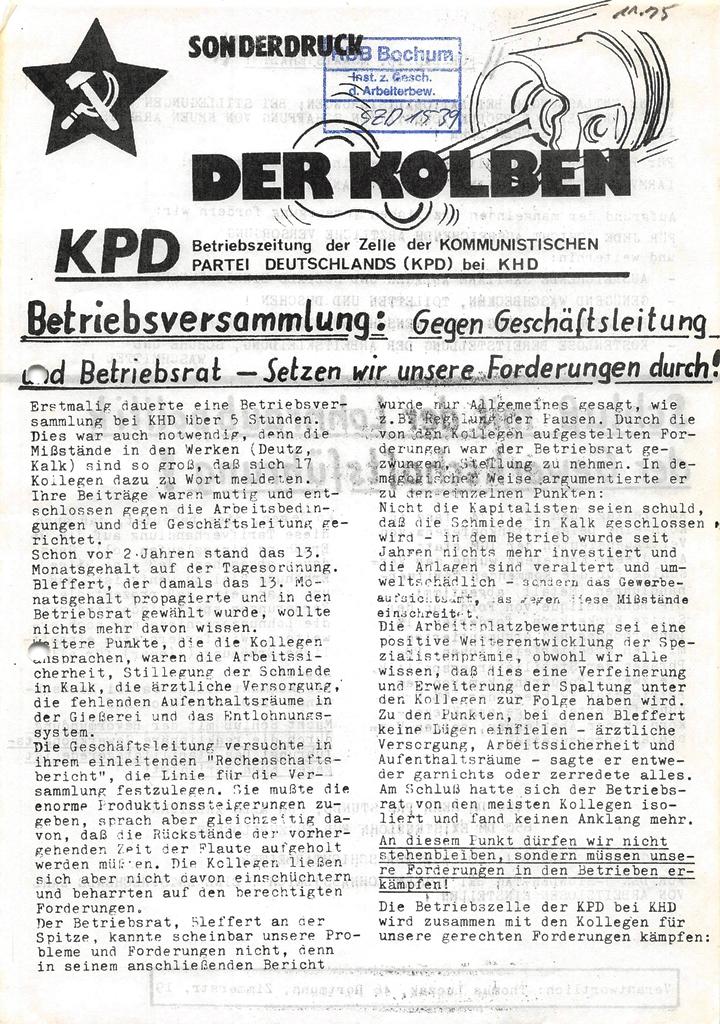 Koeln_KHD_AO_Der_Kolben_19751100_Sonder_01