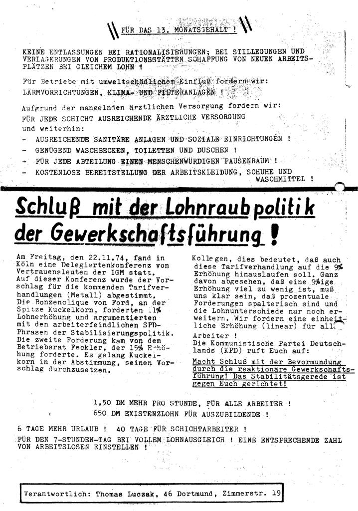 Koeln_KHD_AO_Der_Kolben_19751100_Sonder_02