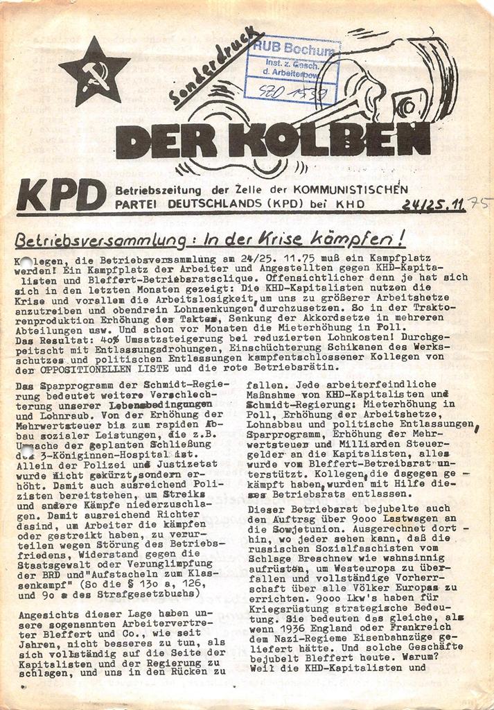 Koeln_KHD_AO_Der_Kolben_19751125_Sonder_01