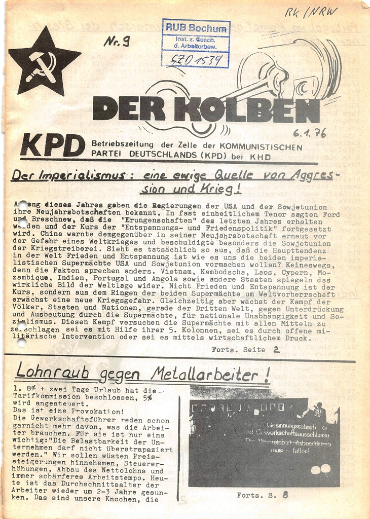 Koeln_KHD_AO_Der_Kolben_19760106_01