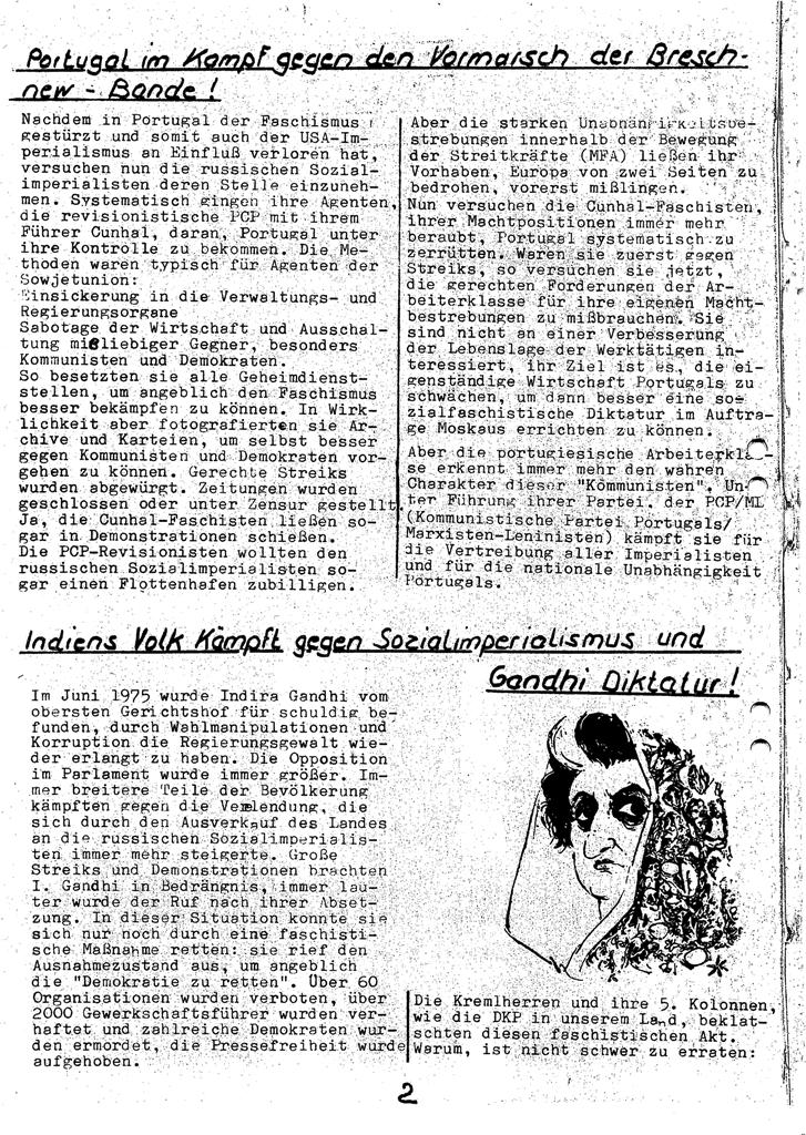 Koeln_KHD_AO_Der_Kolben_19760106_02