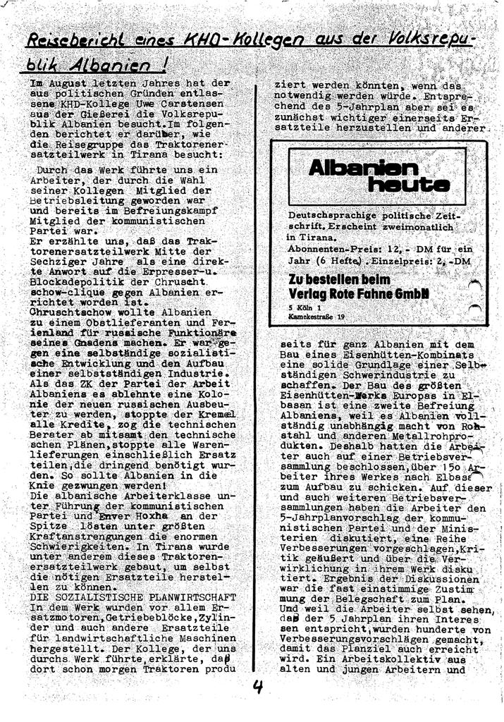Koeln_KHD_AO_Der_Kolben_19760106_04