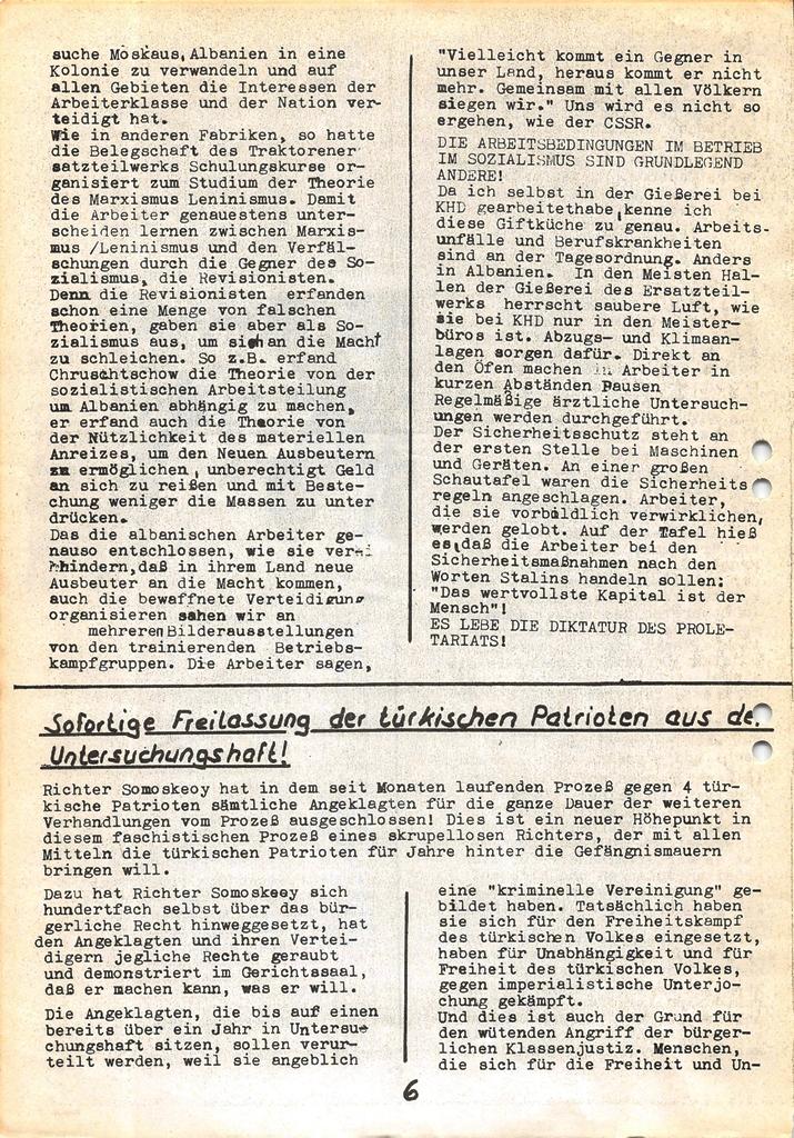 Koeln_KHD_AO_Der_Kolben_19760106_06
